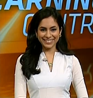 Showing 17 pics for seema cnbc