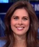 CNBC star profiles